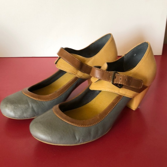 6e527a0f258 BC Footwear Shoes - Super cute vegan heels from BC Shoes.